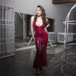 Looking for a Pro-Domme in Dallas?